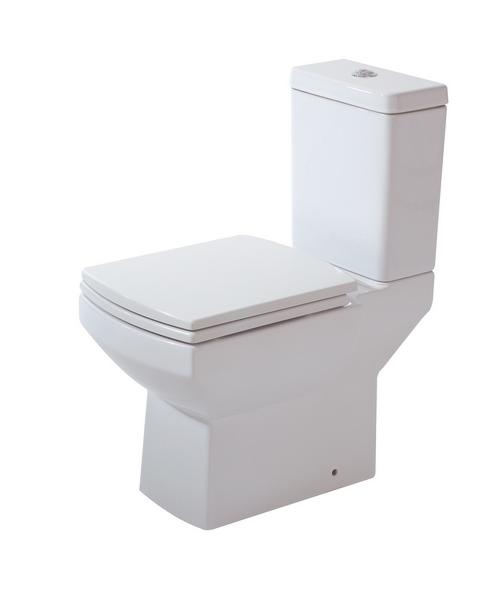 Phoenix Nanno WC 360mm