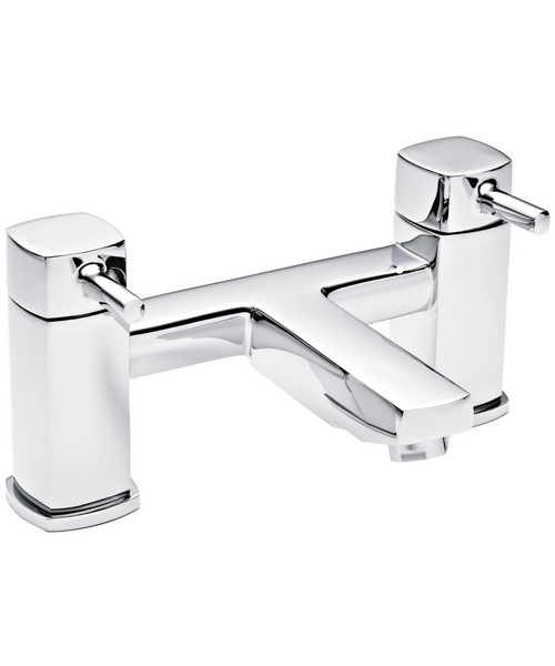 Lauren Munro Bath Filler Tap