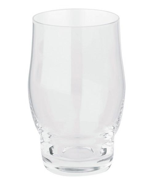 Grohe Chiara Crystal Glass