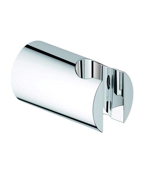 Grohe New Tempesta Cosmopolitan 100 Wall Mounted Holder For Shower Handset