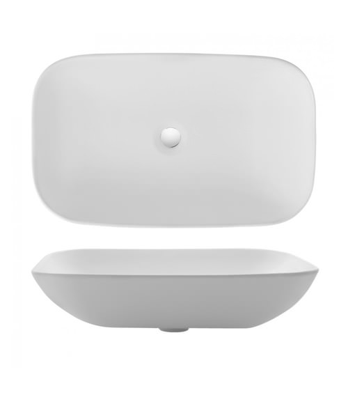 which tiles are best for bathrooms bauhaus gallery serene countertop washbasin 580 x 350mm 25866