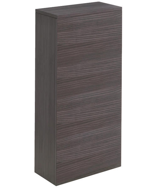 storage kitchen cabinets bauhaus 545mm wc furniture unit 26882