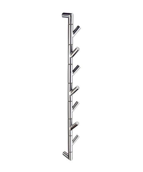 Smedbo Outline Lite Stainless Steel Swing Hook