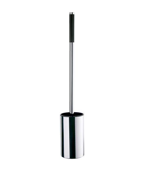 Smedbo Outline Lite Freestanding Toilet Brush