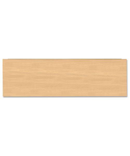 Alternate image of Tavistock Ethos 1700mm Front Bath Panel White Finish