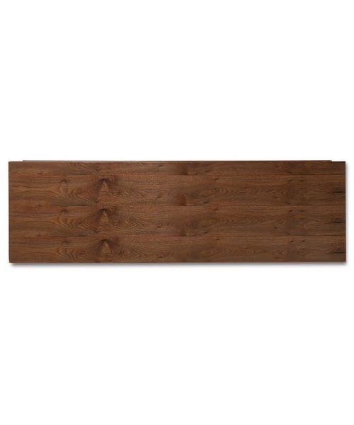 Additional image of Tavistock Ethos 1700mm Front Bath Panel White Finish
