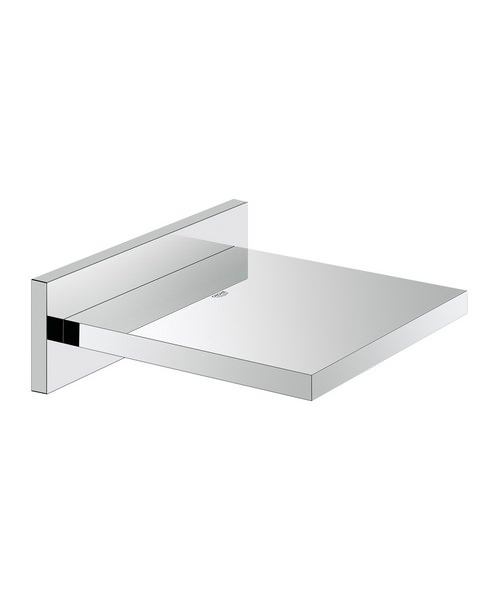 Grohe Spa Allure Cascade Spout For Bath And Shower
