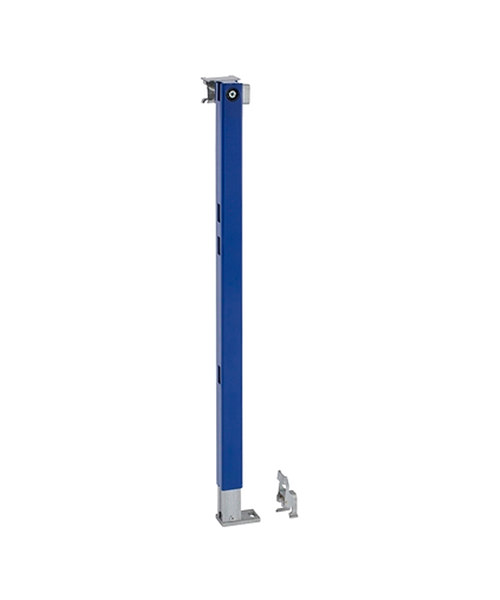 Geberit Duofix Part Height Stud With Adjustable Height