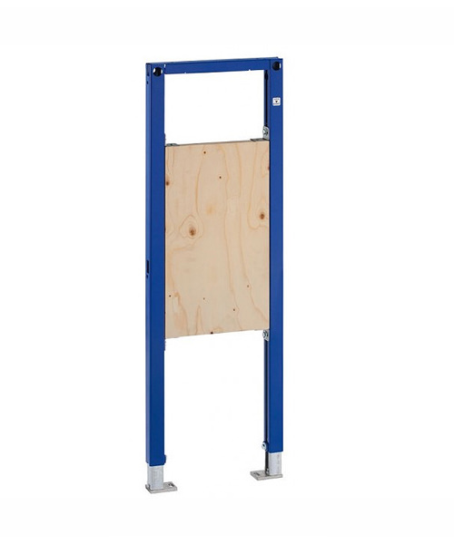 Geberit Duofix 365 x 1120mm Frame For Support Handles