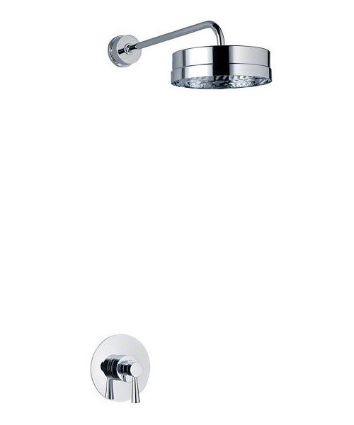 Mira Mode BIR Thermostatic Mixer Shower