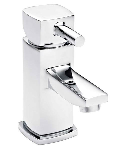 Lauren Munro Mini Mono Basin Mixer Tap