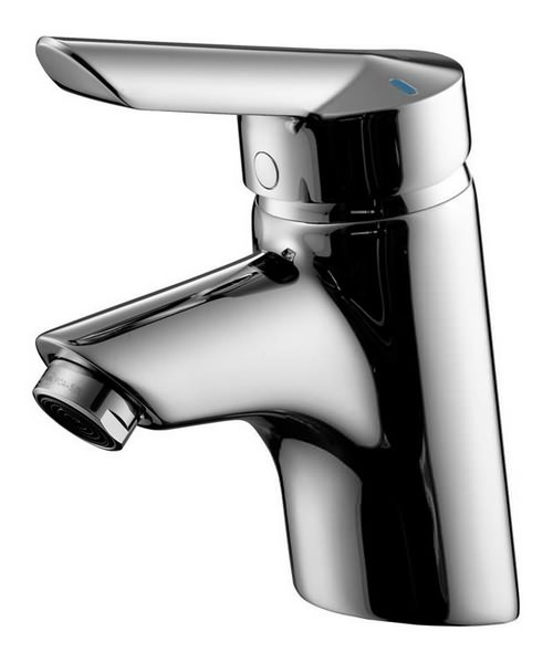 Armitage Shanks Piccolo 21 Single Lever Washbasin Mixer Tap
