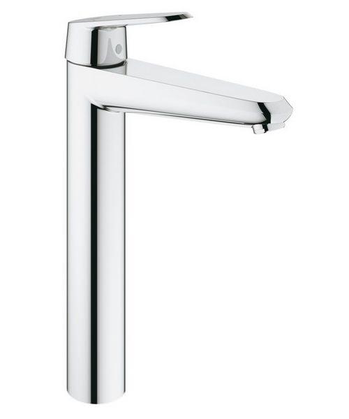Grohe Eurodisc Cosmopolitan Half Inch XL-Size Basin Mixer Tap