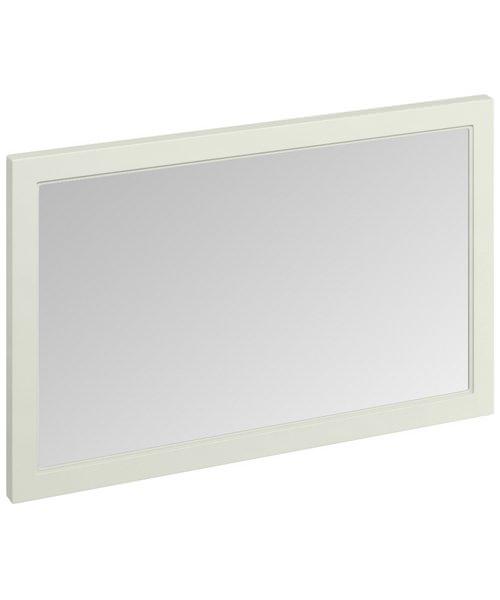 Additional image of Burlington 1200mm Framed Mirror