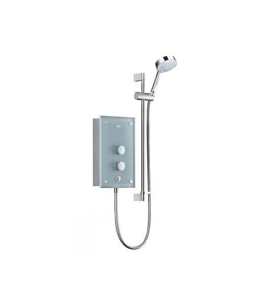 Mira Azora 9.8kW Electric Shower