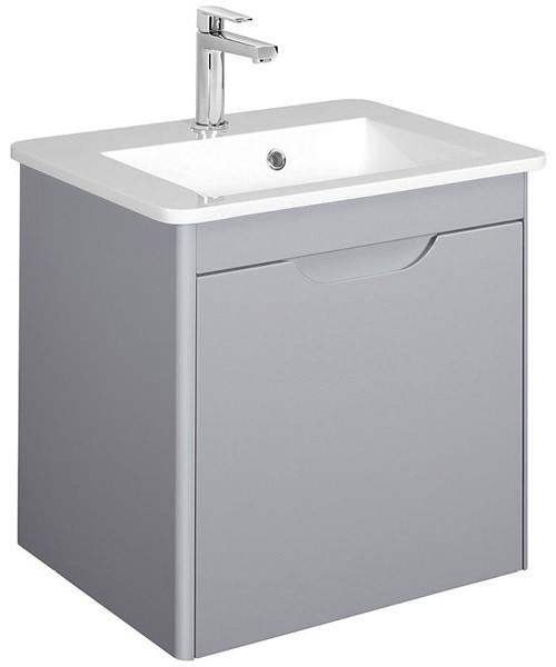 Additional image of Bauhaus  SO5500DWG