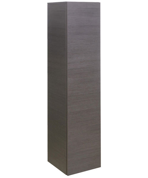 Bauhaus Elite Steel 350mm Tower Storage Unit