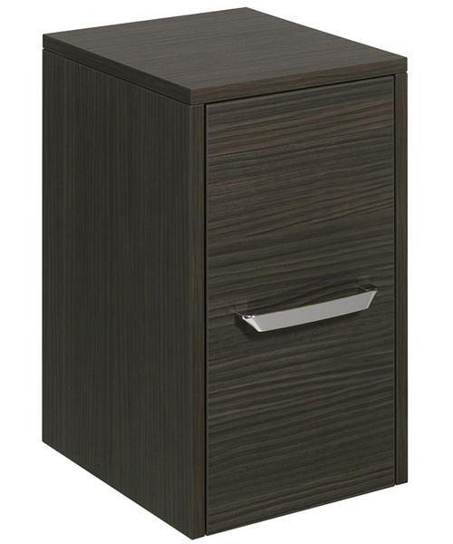 Bauhaus Essence 300mm Single Door Storage Unit