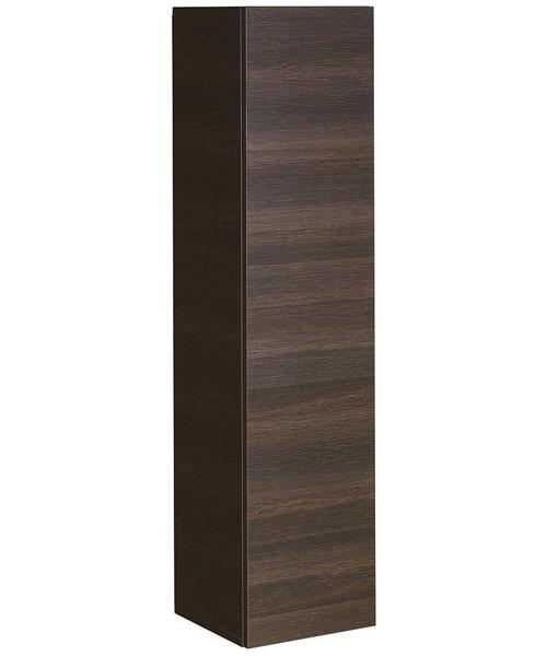 Bauhaus Elite 350mm Tower Storage Unit
