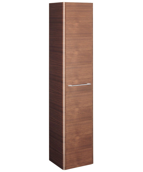 Additional image of Bauhaus Celeste Tower Storage Unit 350 x 1600mm