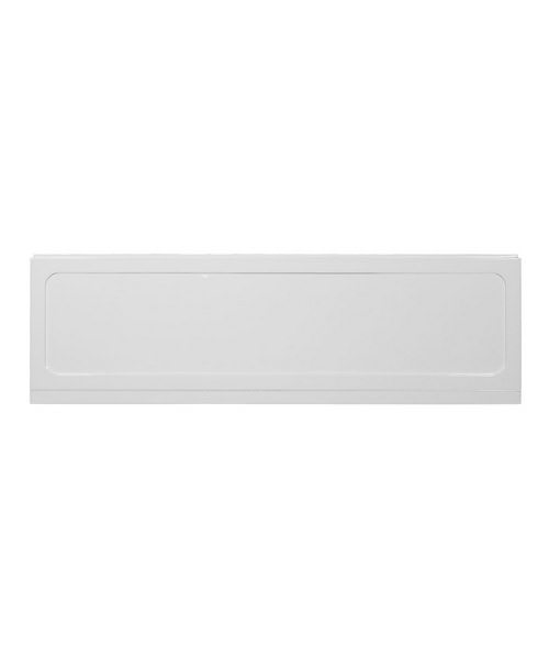 Trojan Ikon Acrylic Bath Front Panel 1700 x 510mm