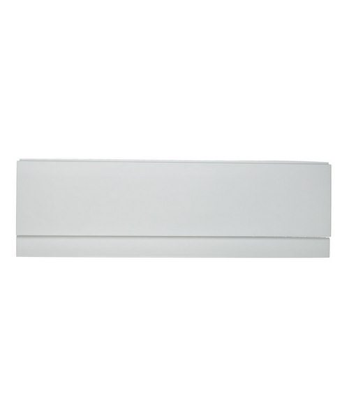 Trojan Superstyle Acrylic Bath Front Panel 1800 x 510mm