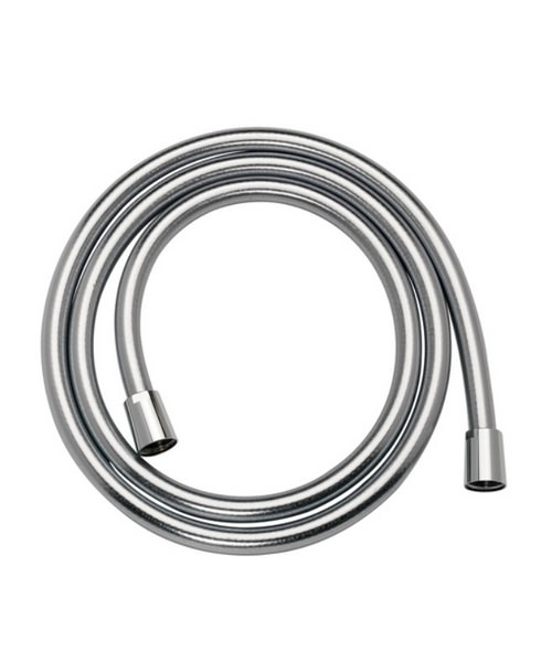 Crosswater Smooth Shower Hose 1.75 Meter