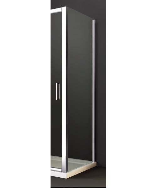 Merlyn 8 Series Side Panel 900 x 1950mm