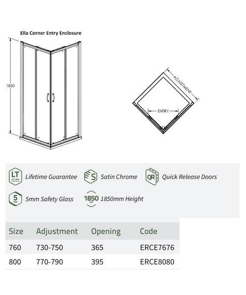 Technical drawing 10659 / ERCE7676