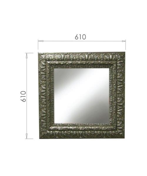 Technical drawing 10331 / XLU0040000