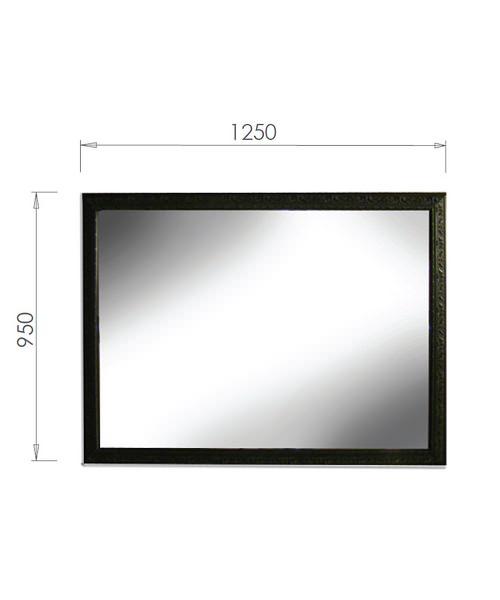 Technical drawing 10333 / XLU0041000
