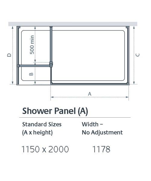 Technical drawing 10612 / LK814-115 05