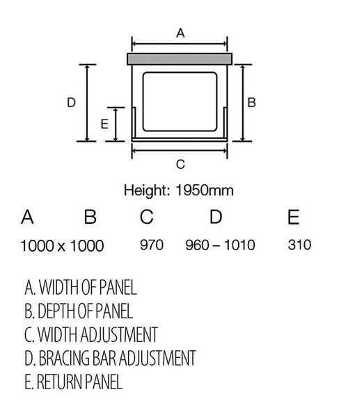Technical drawing 10643 / LIMC10001000