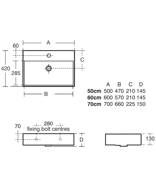 Technical drawing 10855 / K077701