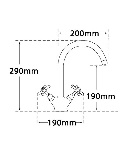Technical drawing 11384 / 28010
