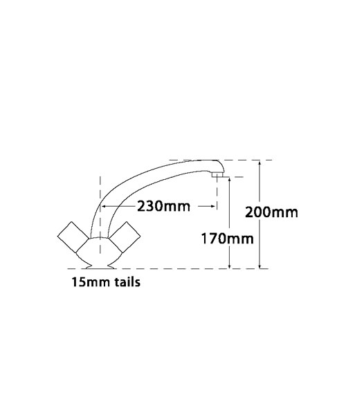 Technical drawing 11444 / 212