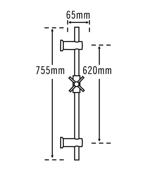 Technical drawing 11513 / 50140
