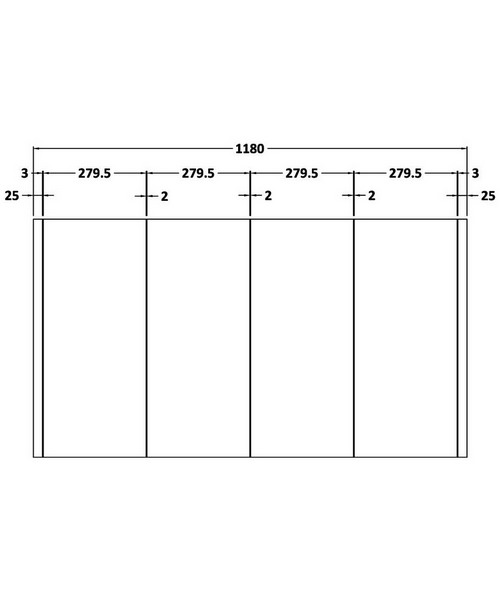 Technical drawing 12078 / NVM118