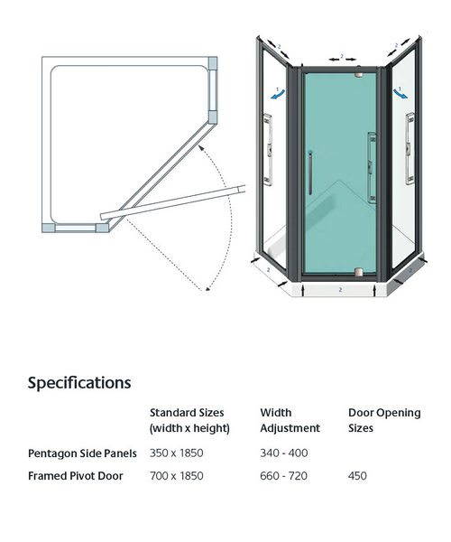 Technical drawing 14616 / LPE34-40 05