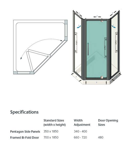 Technical drawing 14617 / LPE34-40 05