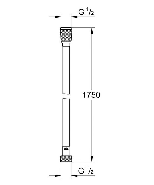 Technical drawing 19815 / 28388000