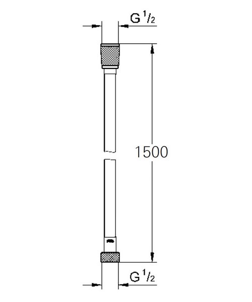Technical drawing 19819 / 28364000