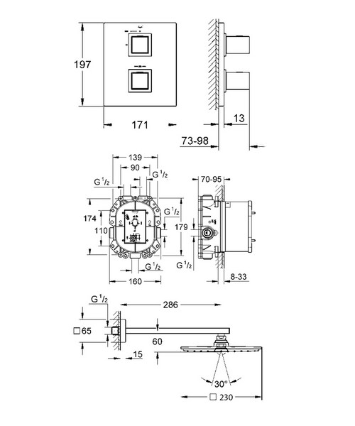 Technical drawing 19836 / 118321