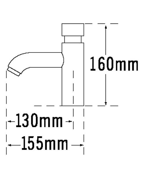 Technical drawing 2162 / 408