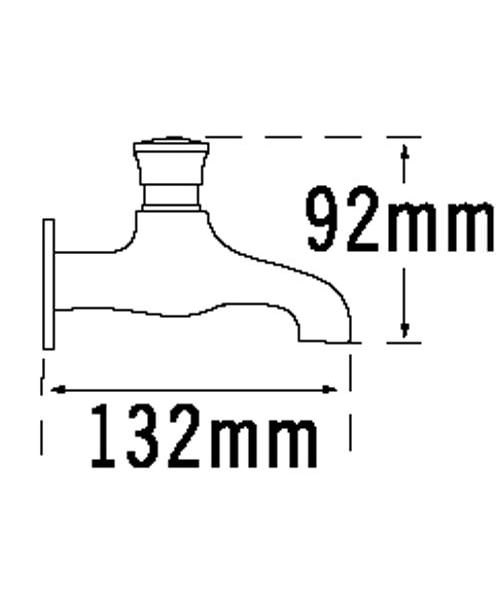 Technical drawing 2163 / 407
