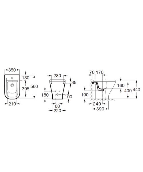 Technical drawing 22249 / 357474000