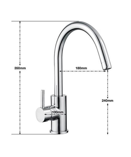 Technical drawing 26276 / EL/155/C