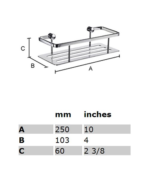 Technical drawing 27731 / DK3001