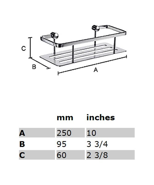 Technical drawing 27759 / DK3003