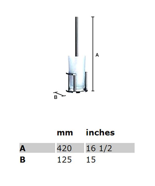 Technical drawing 27778 / FK101